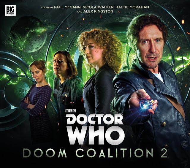 bfpdwcdmg40_doom_coalition_2_slipcase_cover