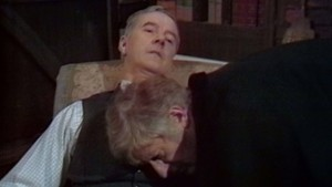 Doctor Who and The Silurians : Episode 3