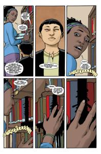 ELEVENTH DOCTOR #2.10 - Preview 2
