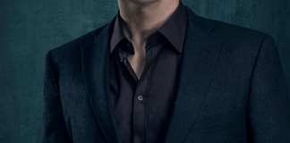 Sherlock - TX: 01/01/2017 - Episode: Sherlock S4 - Generic (No. 1) - Picture Shows: Sherlock Holmes (BENEDICT CUMBERBATCH) - (C) Hartswood Films - Photographer: Todd Antony