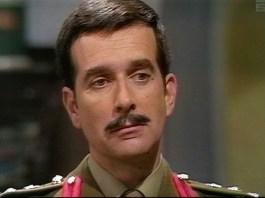 Nicholas Courtney as Colonel Lethbridge-Stewart