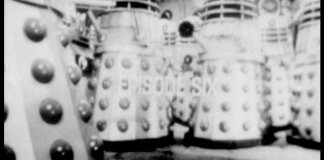 Doctor Who - Power of the Daleks - Episode 6 (c) BBC