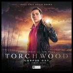 Big Finish - Torchwood - Corpse Day
