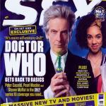 SFX Magazine Issue 286