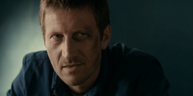 Jim Atwood (Mark Bazeley) – Broadchurch S03 E07 ©ITV