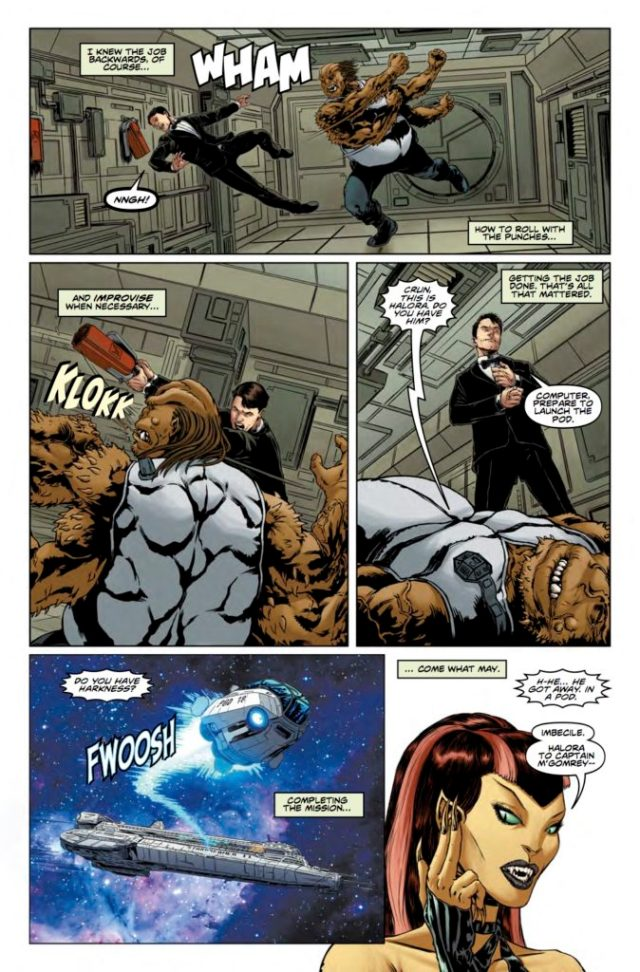 NINTH_DOCTOR_13_Pg 4