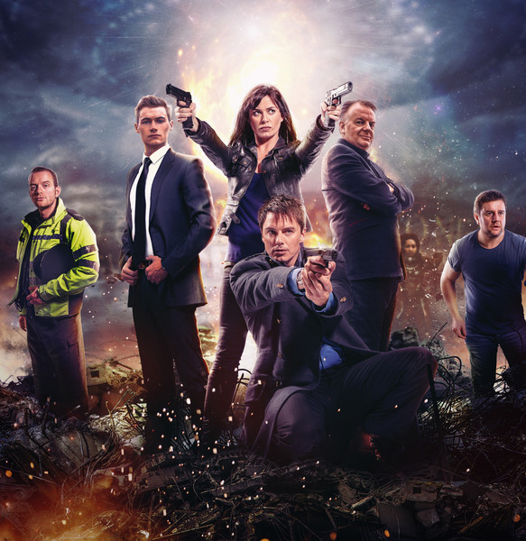 torchwood-501-aliens-among-us