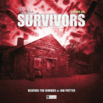 BIG FINISH - SURVIVORS - BEATING THE BOUNDS