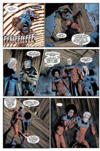 Titan Comics Twelfth Doctor #3.7