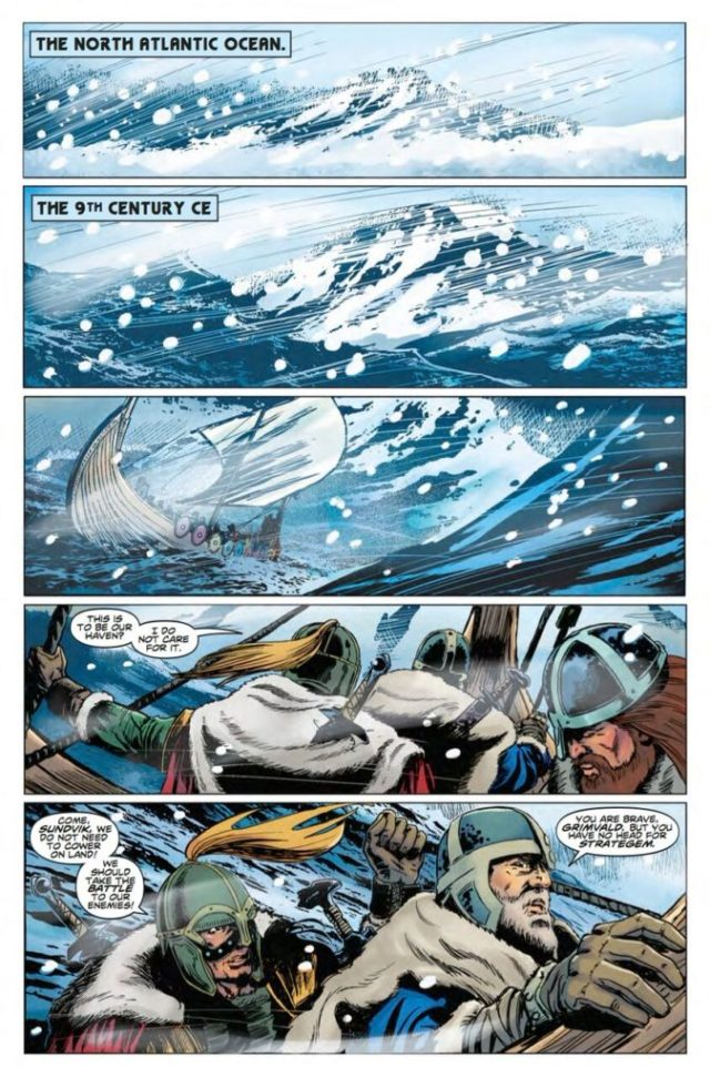 TWELFTH_DOCTOR_TIME_TRIALS_VOL.2_THE_WOLVES_OF_WINTER_Page1_preview