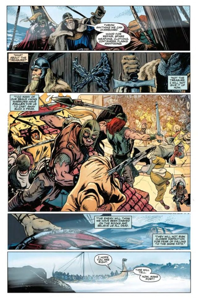 TWELFTH_DOCTOR_TIME_TRIALS_VOL.2_THE_WOLVES_OF_WINTER_Page2_preview