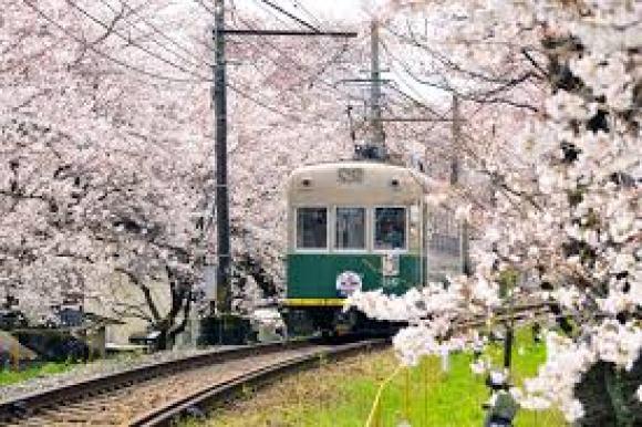 京福電気鉄道 出典