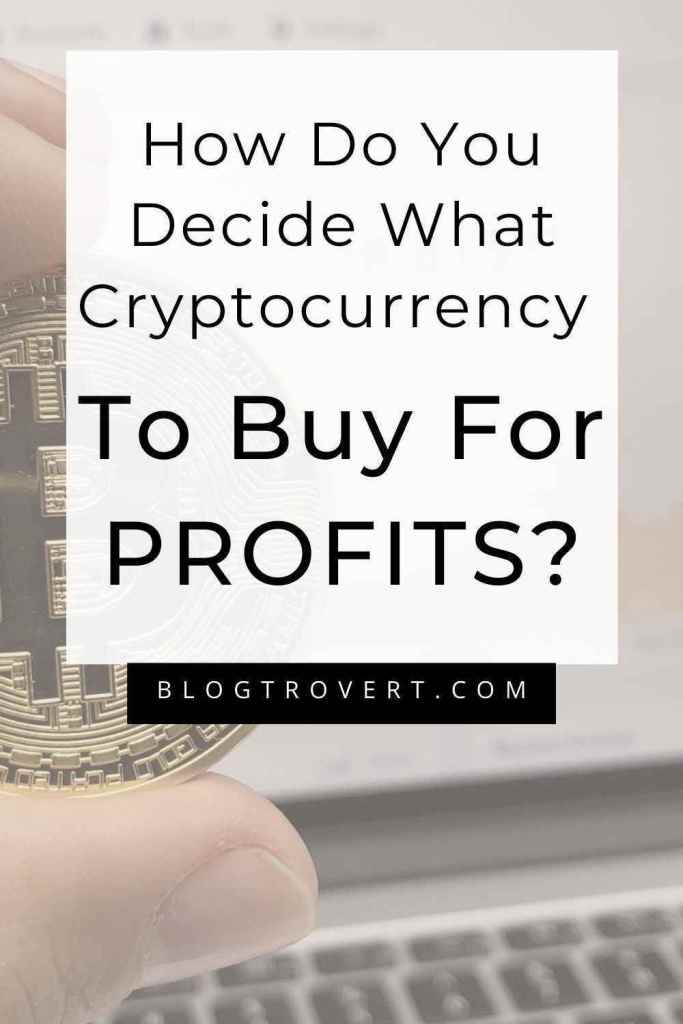 Where To Find The Best Information About New Cryptocurrency Investment Opportunities 1