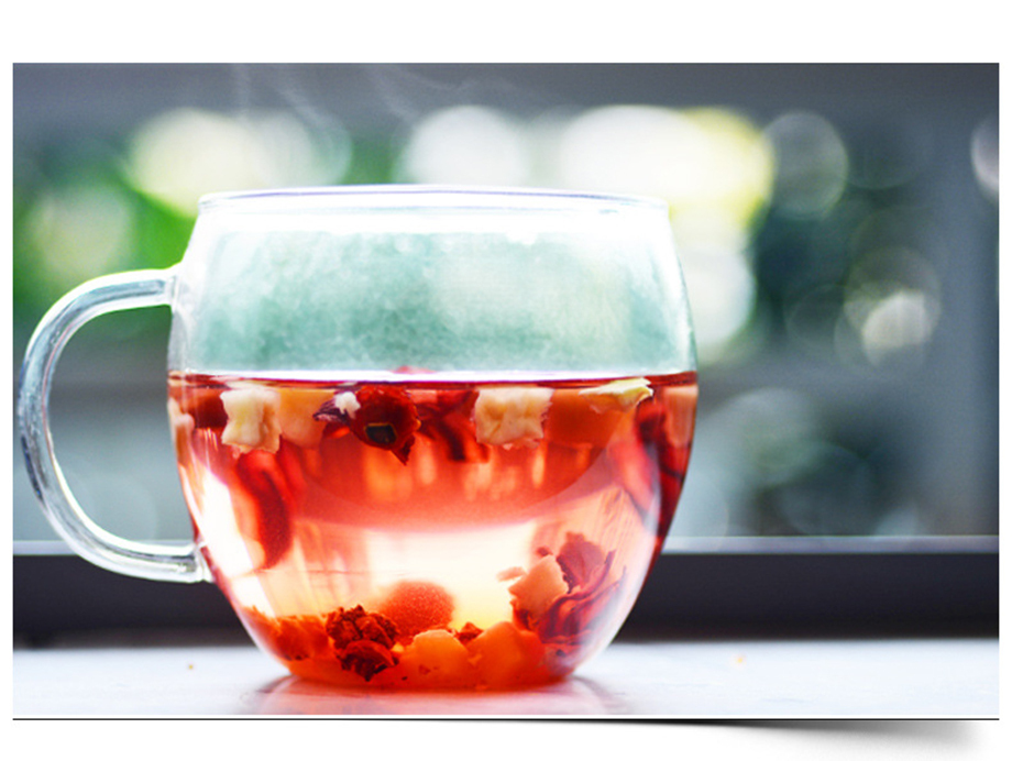 fruit-tea-Hot-Selling-Health-Paris-Champs-Elysees-flower-and-fruit-tea-Special-Grade-Fresh-Fruit