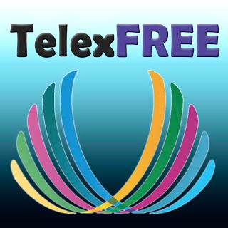 Últimas Notícias da 'Telexfree' 25/06/2013: Saiba o que a justiça determinou