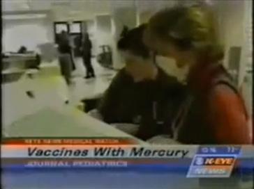 dites_non_au_vaccin_h1n1_6