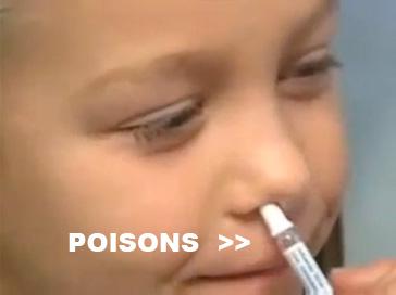 dites_non_au_vaccin_h1n1_7