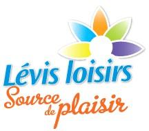 logo_service_des_loisirs_de_levis