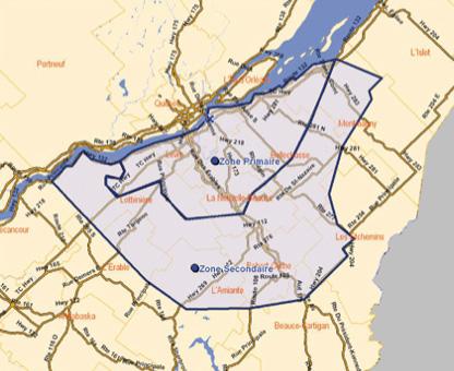 zones-de-population-de-levis