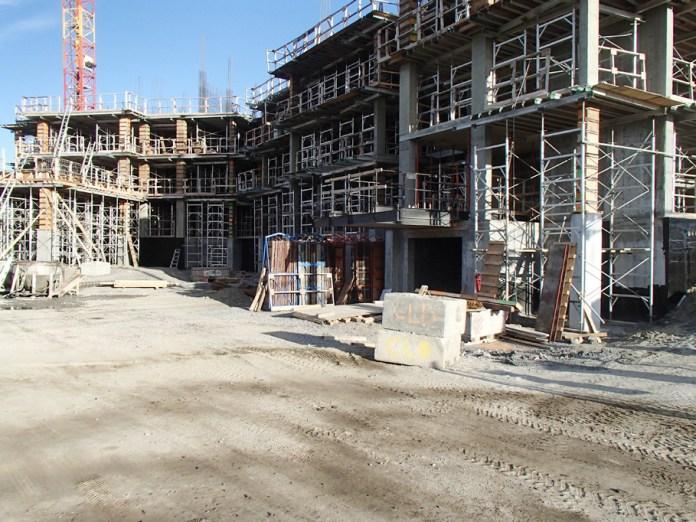 chateau-bellevue-en-construction-a-st-nicolas-4