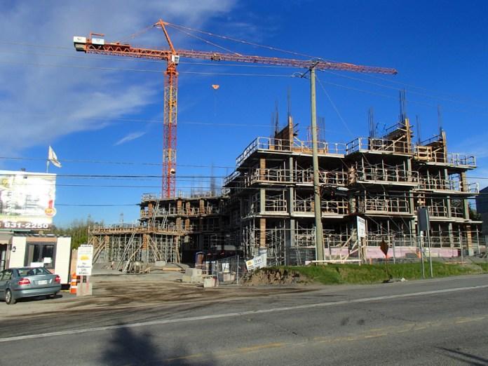 chateau-bellevue-en-construction-a-st-nicolas-5
