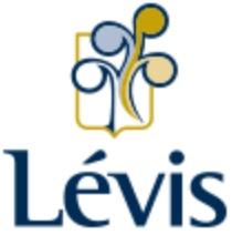 logo-de-la-ville-de-levis