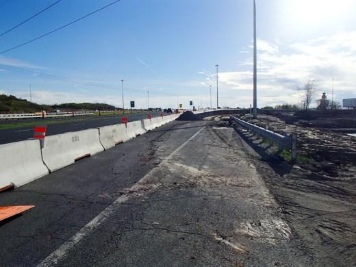nouvelle-sortie-d-autoroute-carrefour-st-romuald-4
