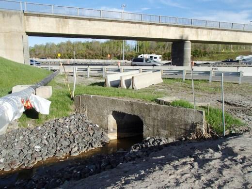 nouvelle-sortie-d-autoroute-carrefour-st-romuald-6