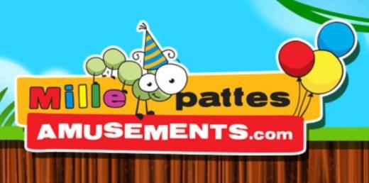 logo-mille-pattes-amusements