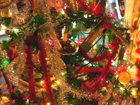decorations-de-noel