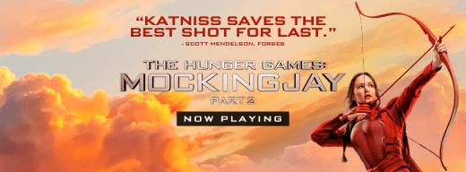 katniss-dans-hunger-games-mocking-jay-part-2