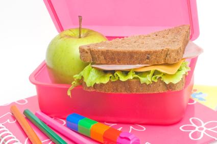 La boîte à lunch parfaite : les secrets de 6 mamans ...