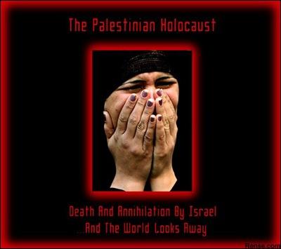 l_holocauste_palestinien_dans_l_indifference