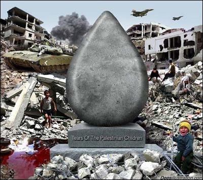 les_larmes_des_enfants_palestiniens