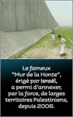 mur_de_la_honte_en_israel