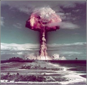 bombe_nucleaire_francaise