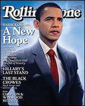 obama_rolling_stone_glow