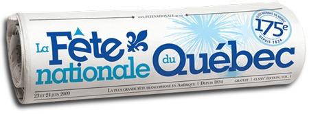 la_fete_du_quebec_a_175_ans