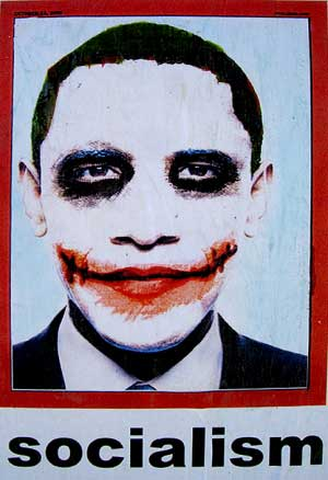 obama_maquille_comme_le_joker