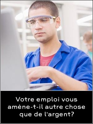 pourquoi_travaillez-vous