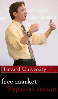Professor Herman Leonard