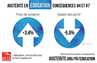 austerite-en-education-indexation-salaires