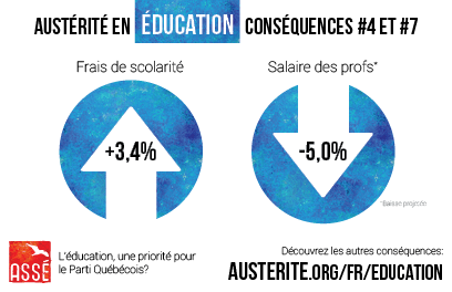 austerite-en-education-indexation-salaires