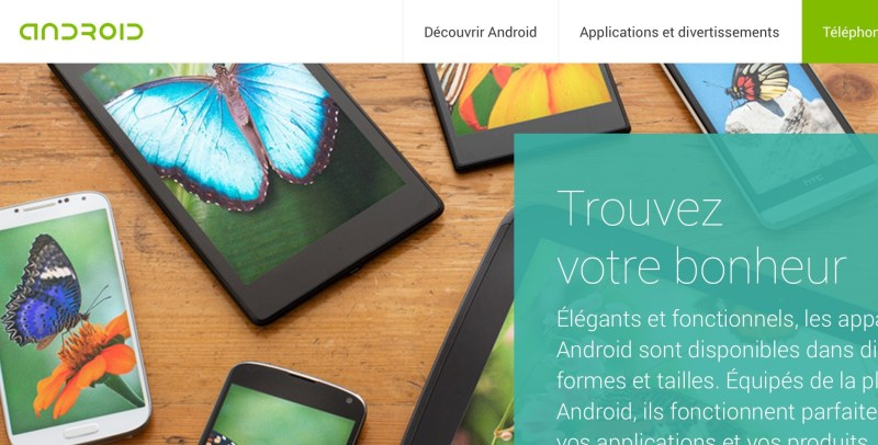 android-2014
