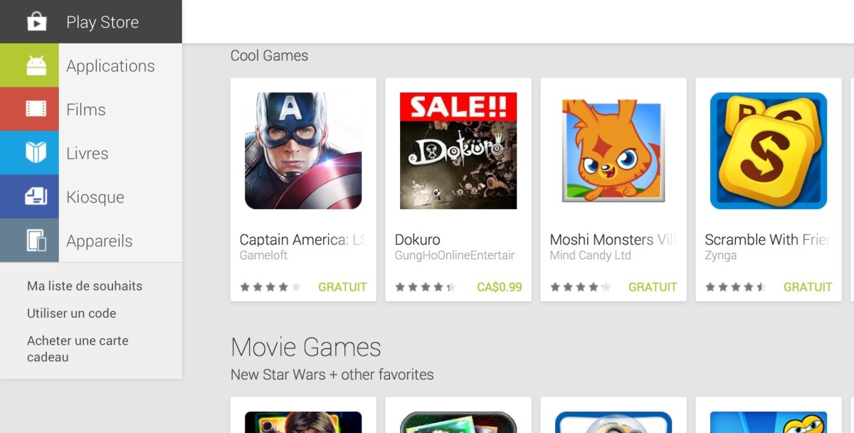 android-play-store-2014