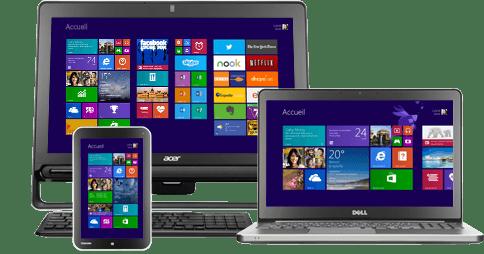 apps-du-windows-store-2014