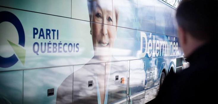 autobus-de-campagne-du-pq