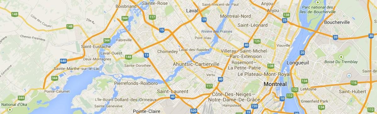 carte-de-montreal-2014