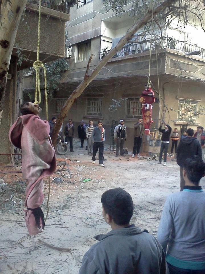 deu-chretiens-syriens-pendus-par-les-rebelles-islamistes-de-l-armee-syrienne-libre