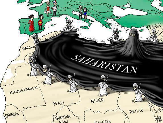 faire-face-aux-barbares-de-l-islam-saharistan